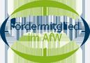 AfW – Bundesverband Finanzdienstleistung