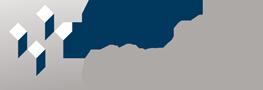 EBZ - Europäisches Bildungszentrum der Wohnungswirtschaft und Immobilienwirtschaft